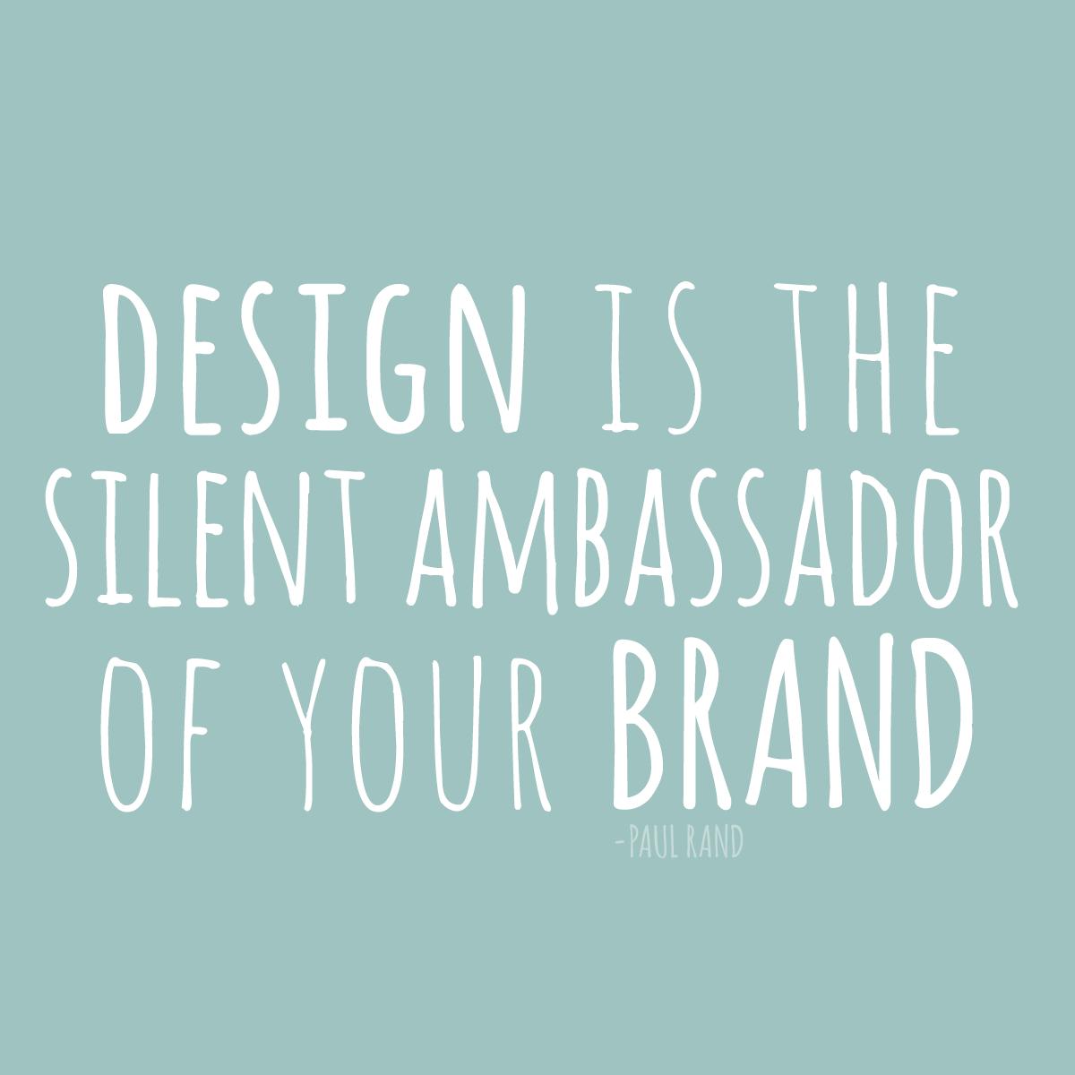 design-quotes