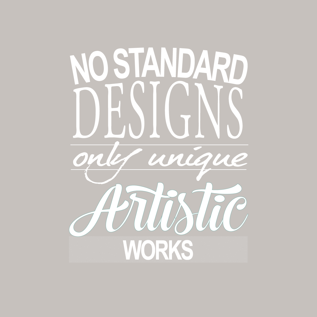 design-quotes3-big