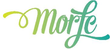 logo-morfe-color